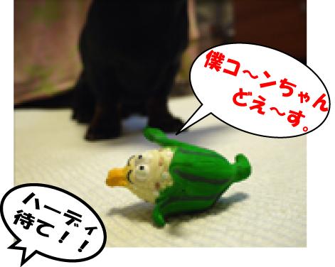 3_20090314220113.jpg