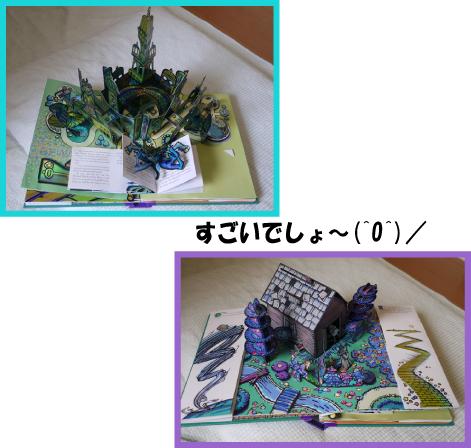 4_20090714140645.jpg