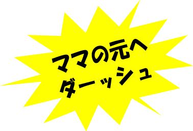 9_20091014012542.jpg