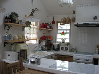 0906kitchen.jpg