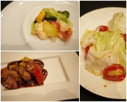 dinner_20111030193901.jpg