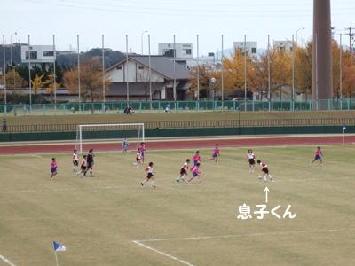 2006_11230003.jpg