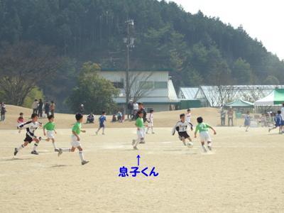 2007_03050003.jpg