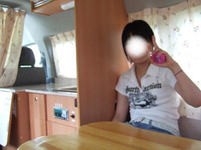 2007_07250029.jpg