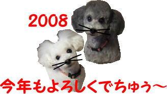 akemasite2008.jpg