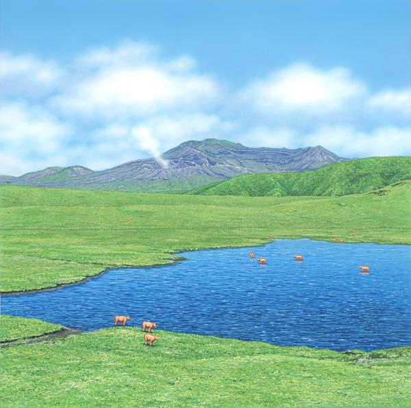 landscape_kyushu_aso_mountain.jpg
