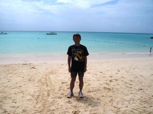 2007宮古島