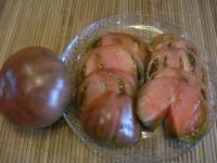 エアルームトマト