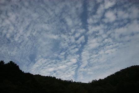 IMG_1000 美山 秋の空
