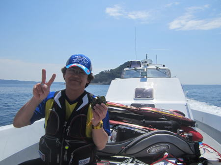 24JP黒鯛4