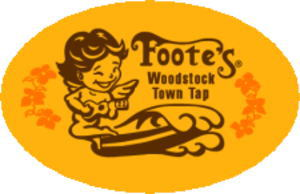 Foote's