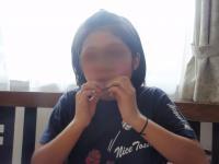 P3310767_convert_20090331125728.jpg