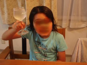 P6100952_convert_20090612140215.jpg