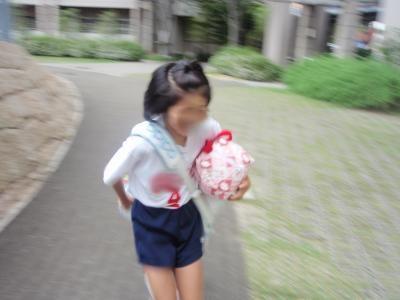 P8161338_convert_20090817135304.jpg