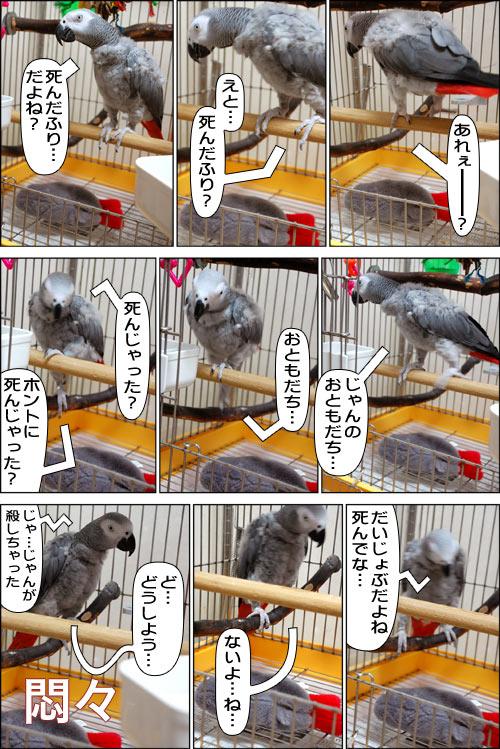 ノンフィクション劇場-No.41