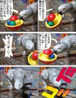 ノンフィクション劇場-No.44-c