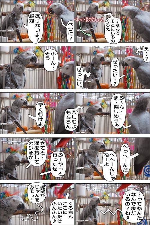 ノンフィクション劇場-No.46