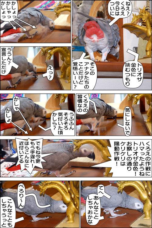 ノンフィクション劇場-No.70