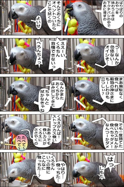 ノンフィクション劇場-No.76