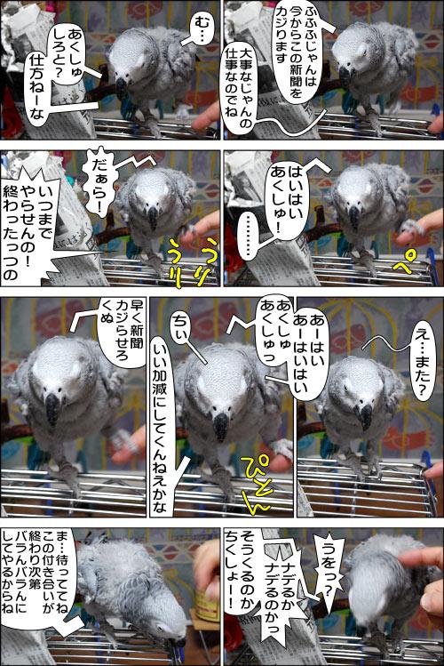 ノンフィクション劇場-No.78
