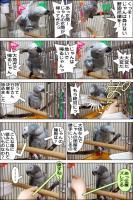 ノンフィクション劇場-No.80-2