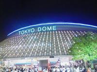 KC290444_東京ドーム