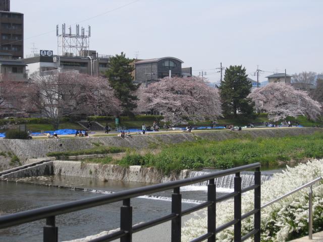 kyoto 051
