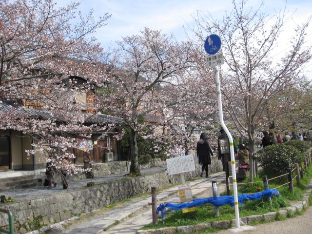 kyoto 078