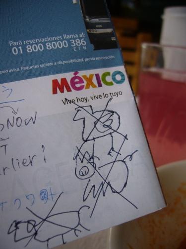 Mex pic