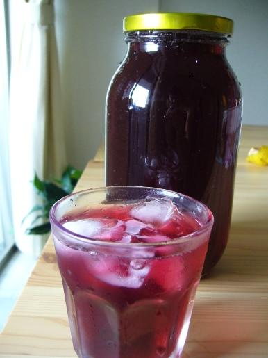 Juice6.jpg