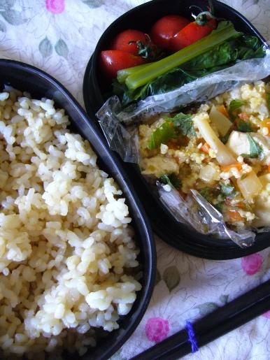 Lunch6.jpg