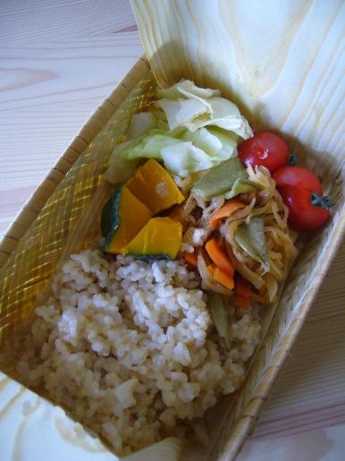 lunch7.jpg