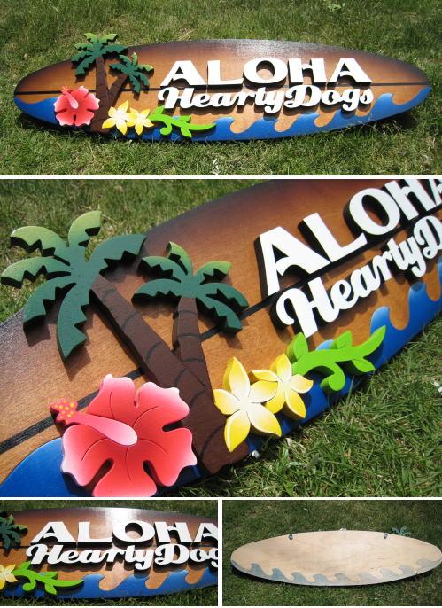 hs_aloha.jpg