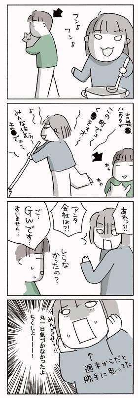 2009_04_30_only.jpg