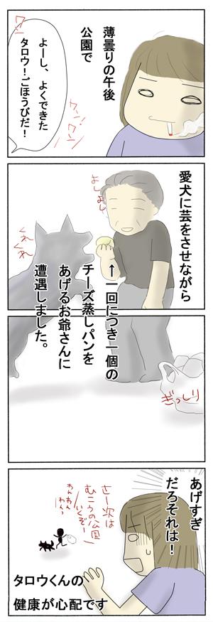 2009_06_15.jpg