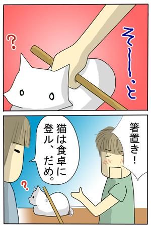 2009_07_05_2.jpg
