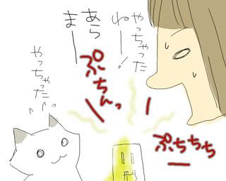 2009_07_28_3.jpg