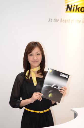 DSC_2507.jpg