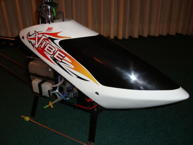 DSC00414 (1)
