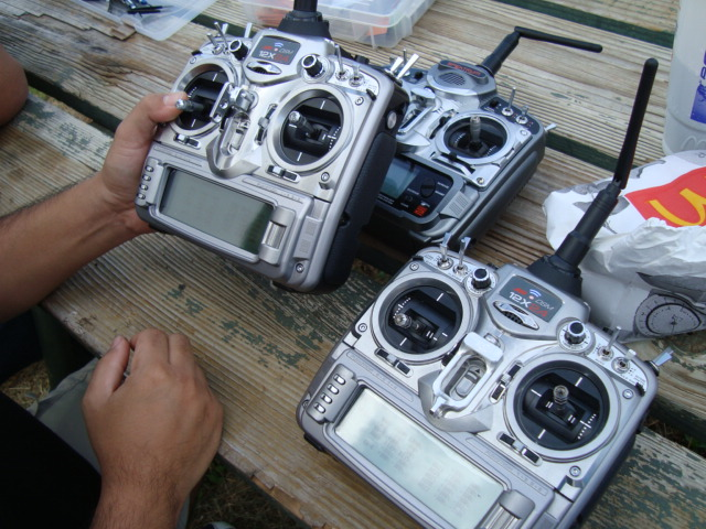 DSC00494.jpg