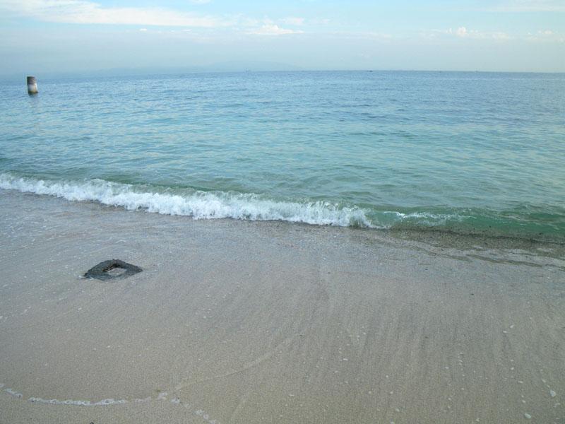 多々良浜1