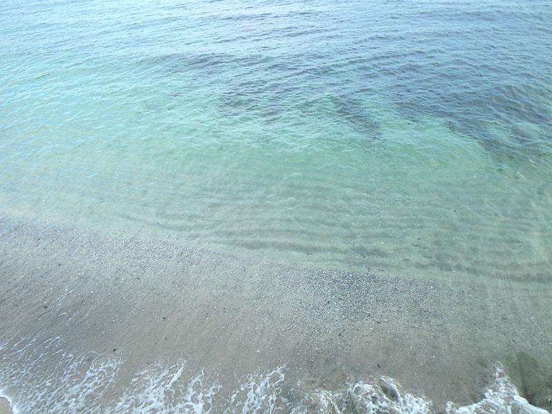 多々良浜2