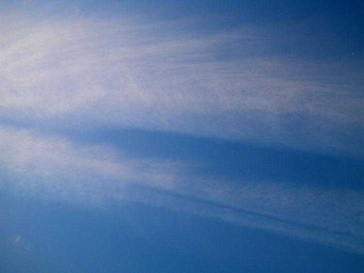 081126不気味な夕雲3