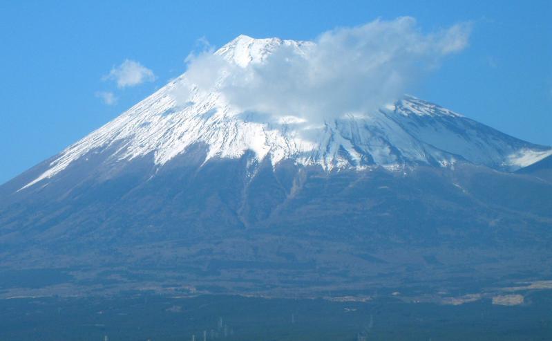 090104富士山2