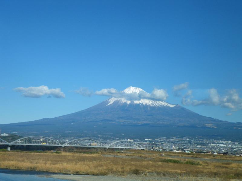 090104富士山1