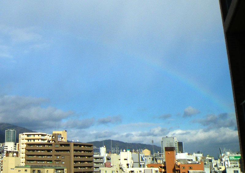 090107雪・初日・虹2.5