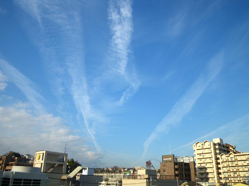 090108羽根雲2
