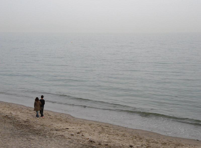 0904野比海岸3