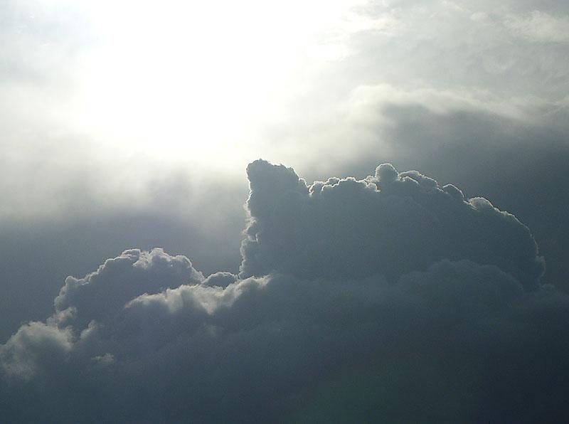 090508雨上がりの夕空に2
