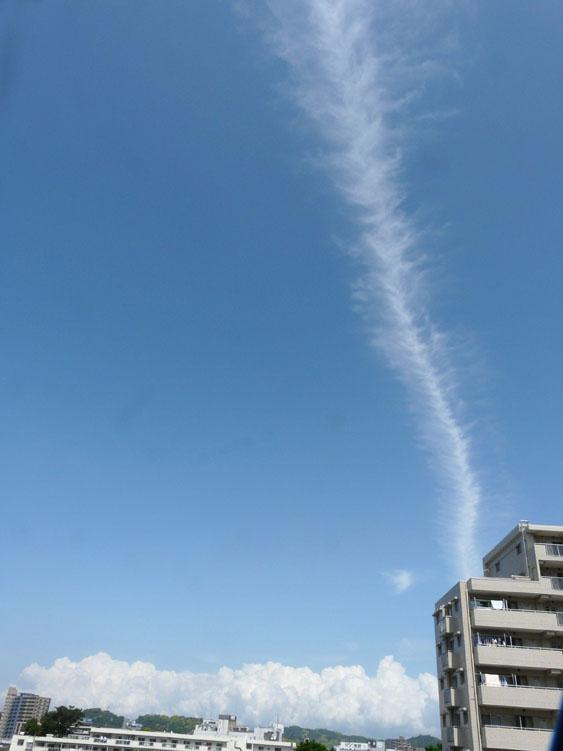 090531夏雲3